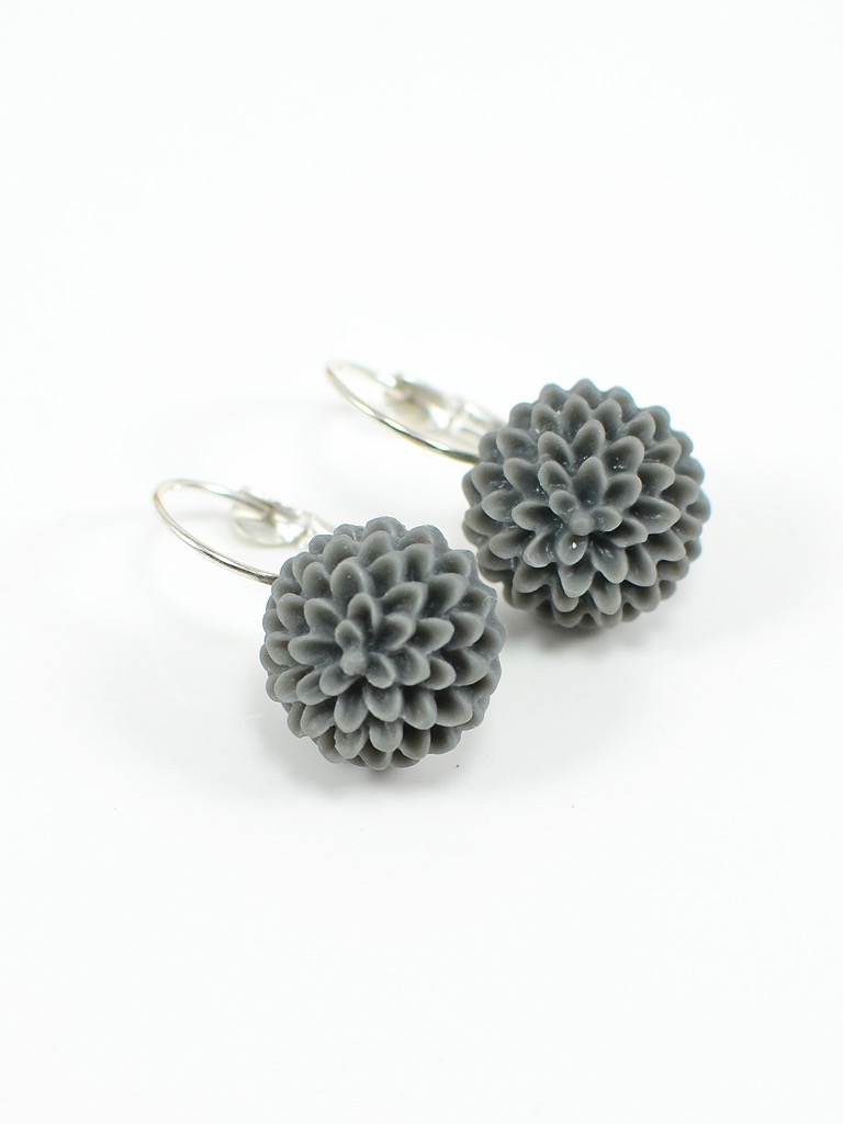 Earrings 3032