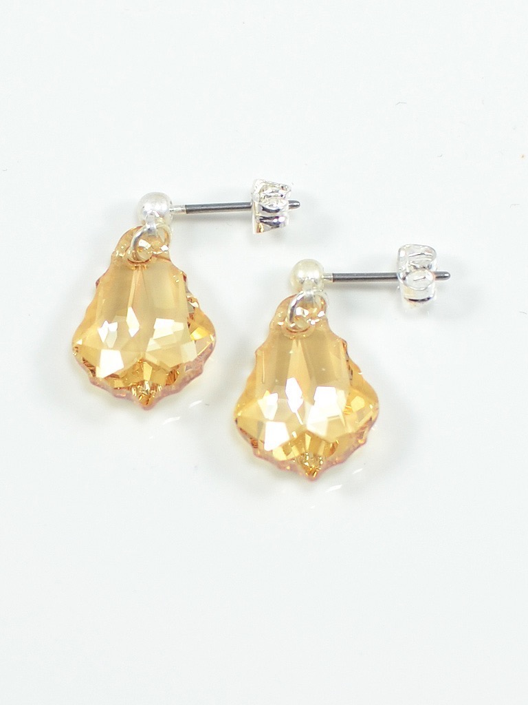 Earrings 3056