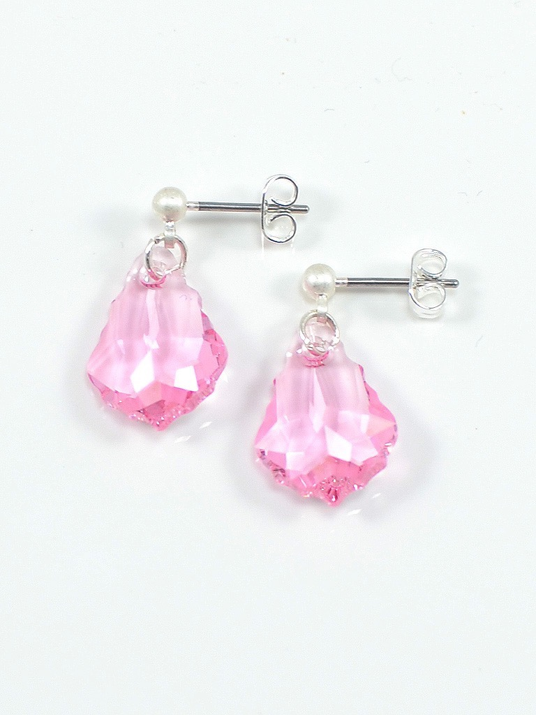 Earrings 3057