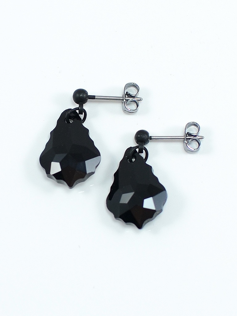 Earrings 3062