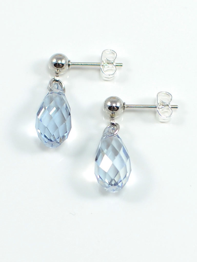 Earrings 3078