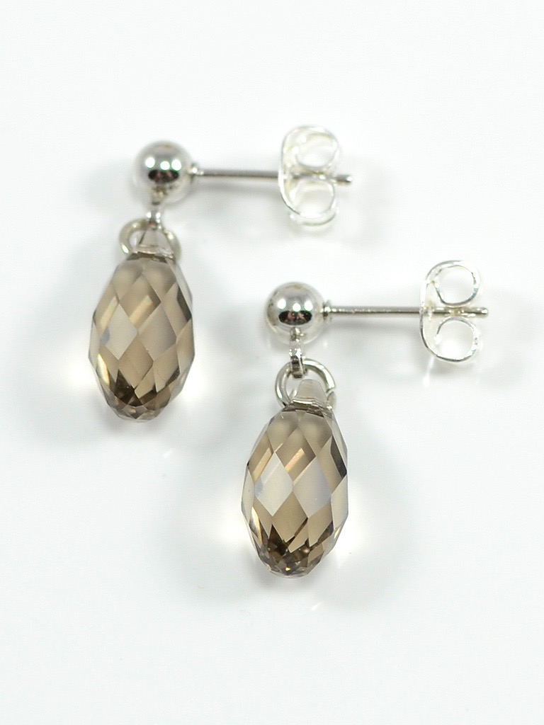 Earrings 3088