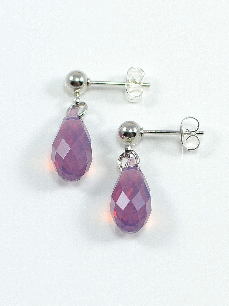 Earrings 3092