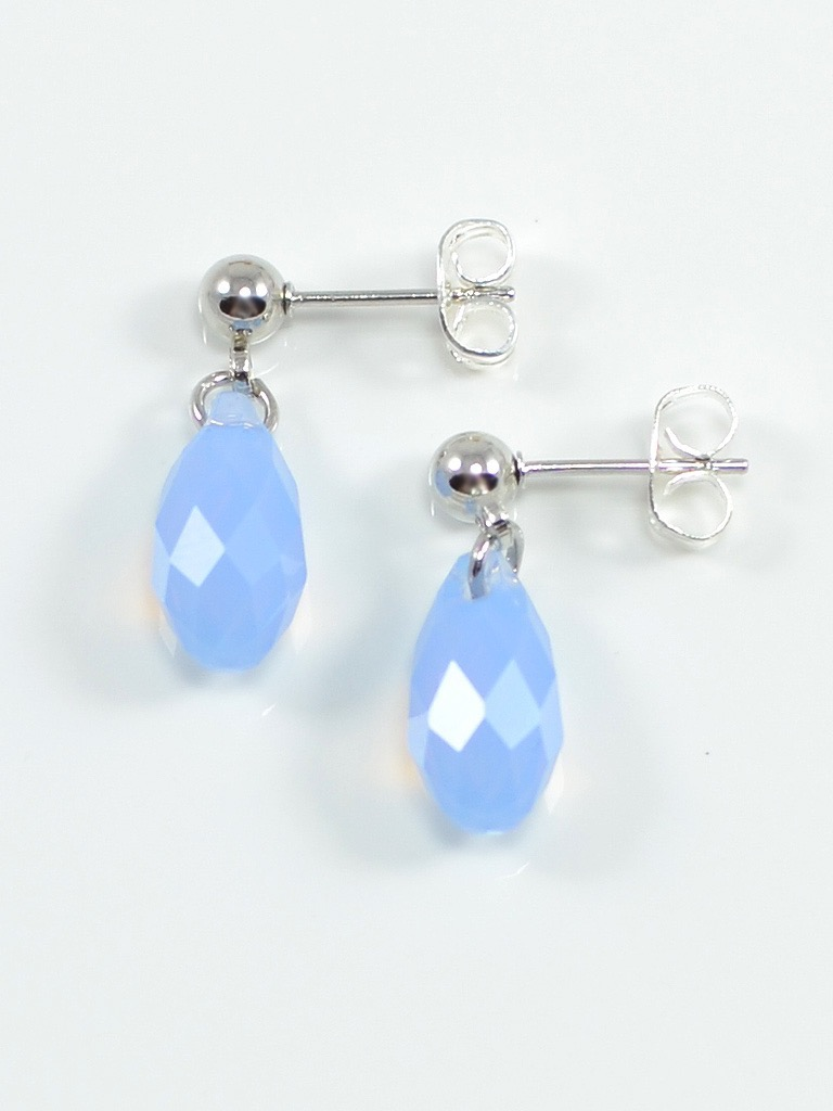 Earrings 3093