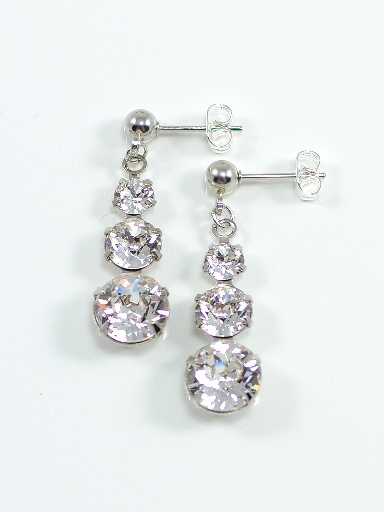 Earrings 3094