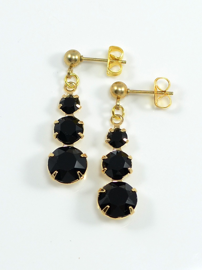 Earrings 3095