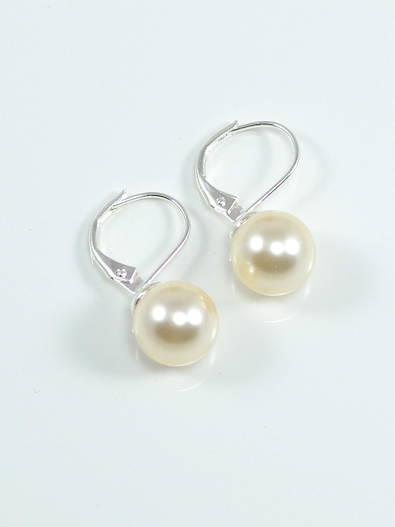 Earrings 3100