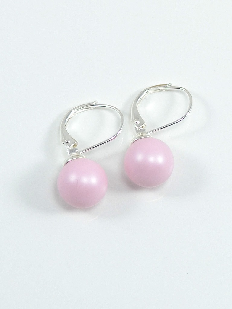 Earrings 3102