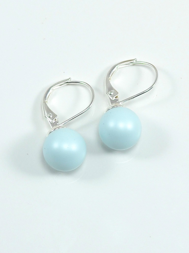 Earrings 3104