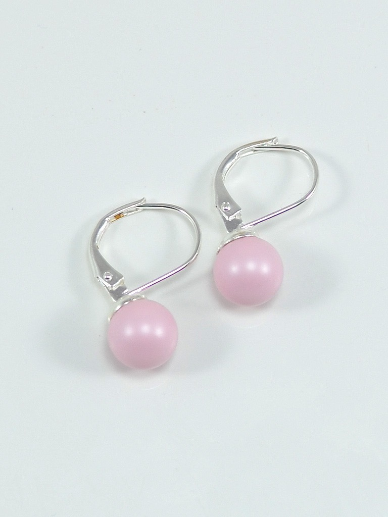 Earrings 3118