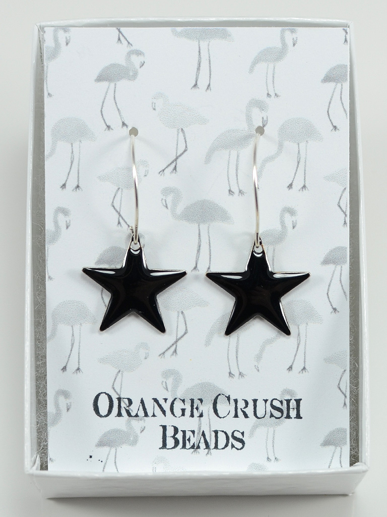 Earrings 3148