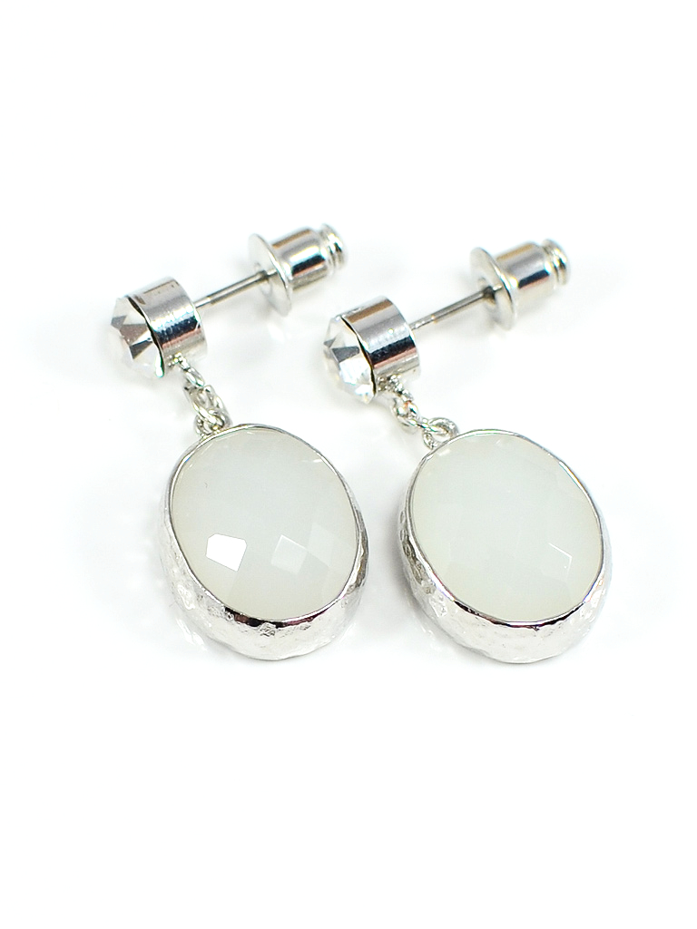 Earrings 3154