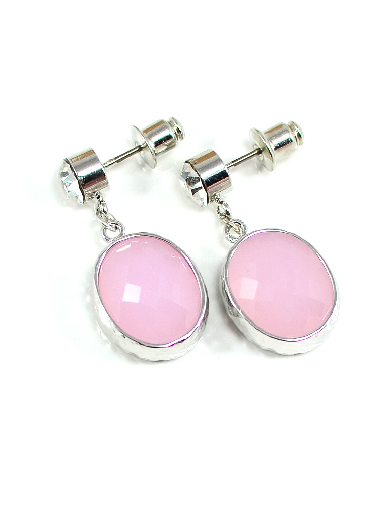 Earrings 3157