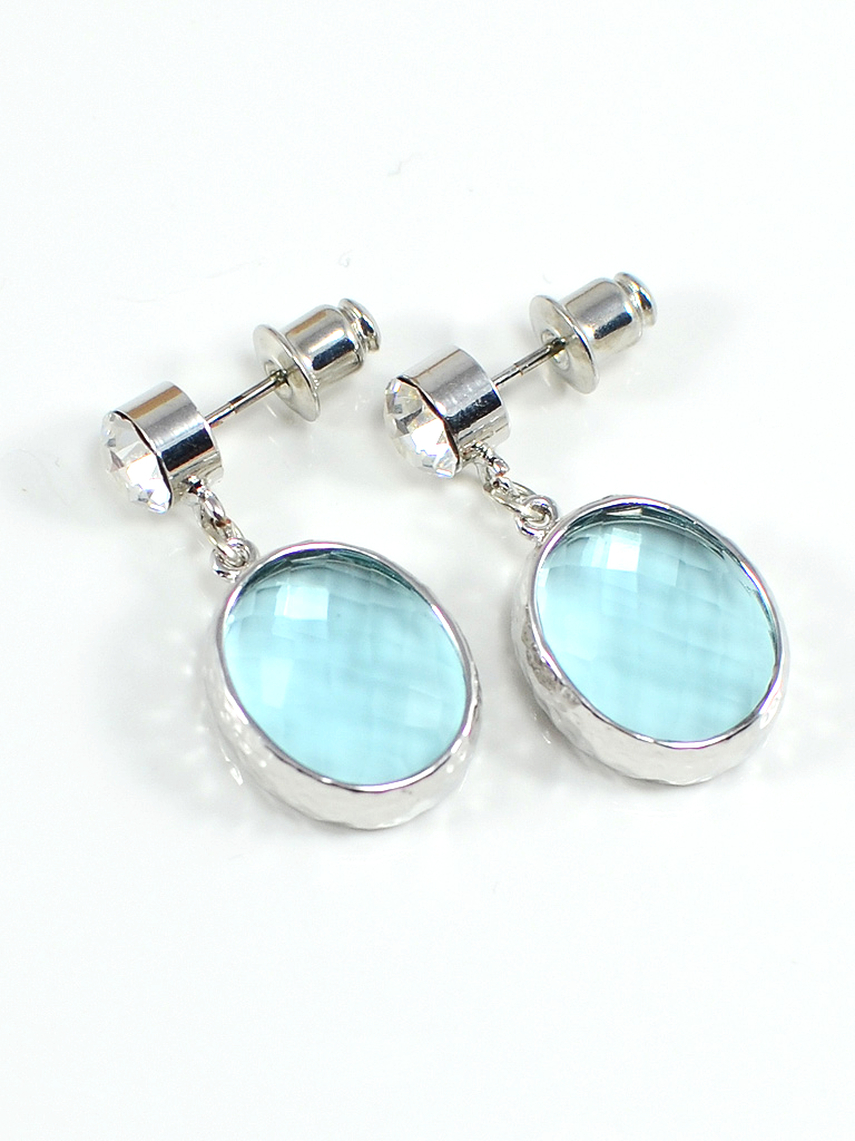 Earrings 3167