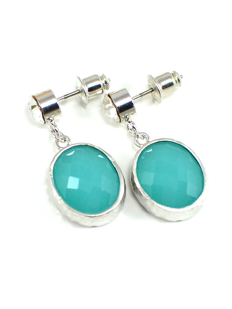 Earrings 3168