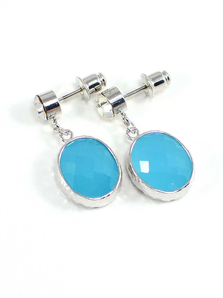 Earrings 3170