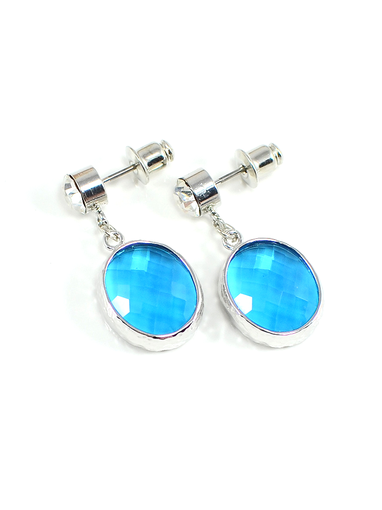 Earrings 3171