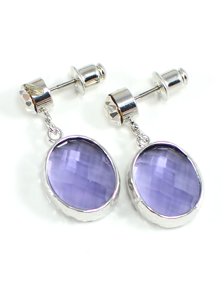 Earrings 3175