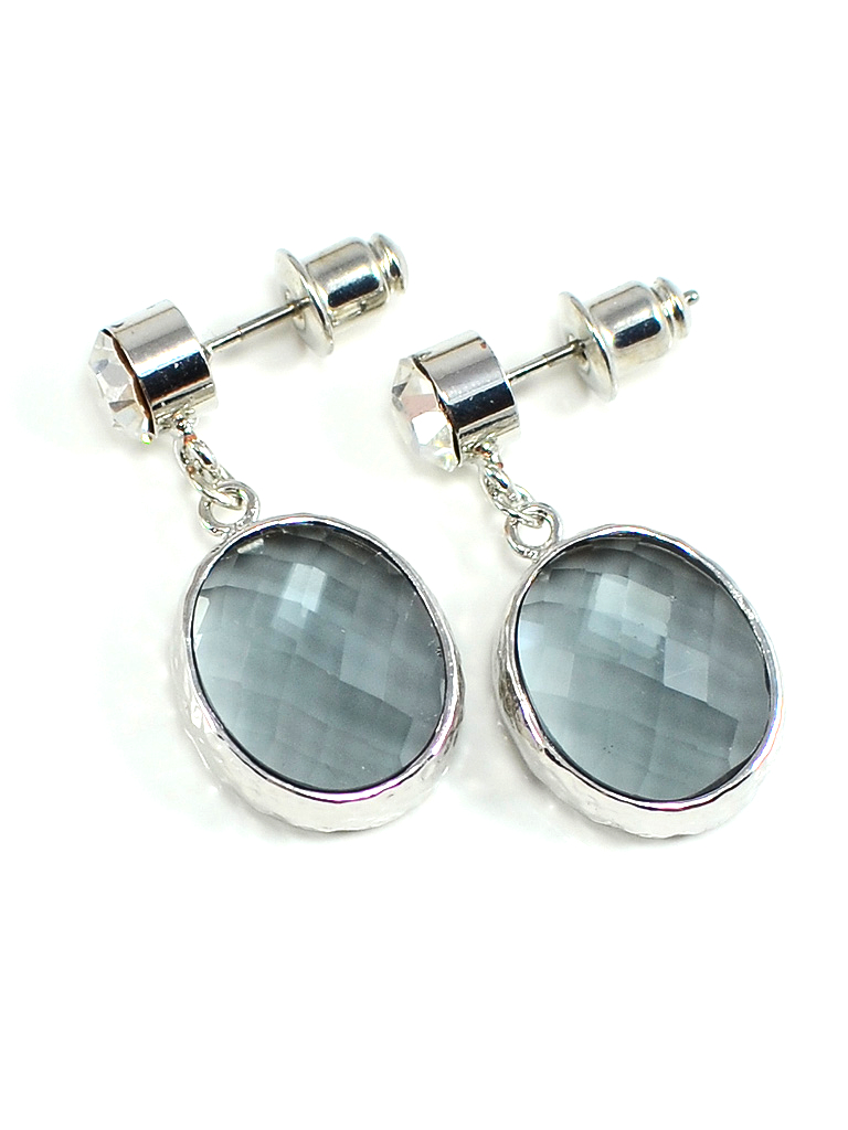 Earrings 3179