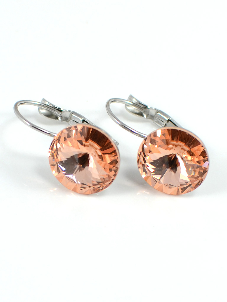 Earrings 3182