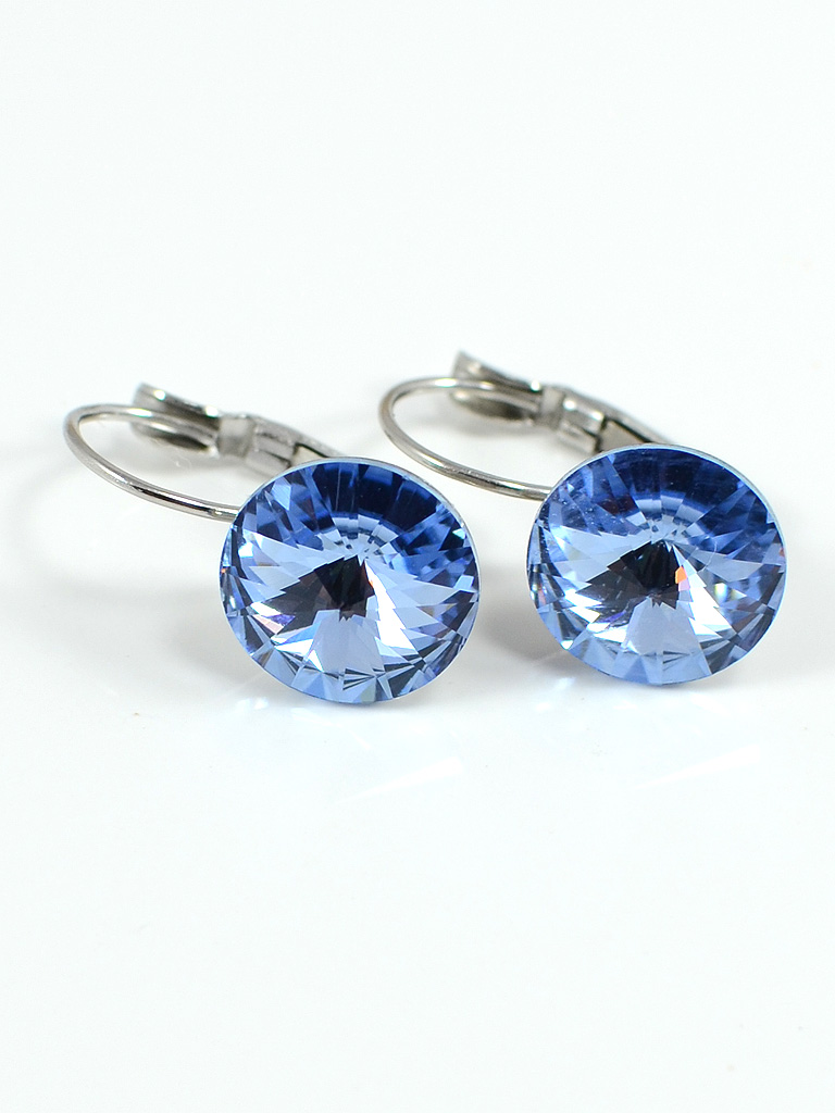 Earrings 3184
