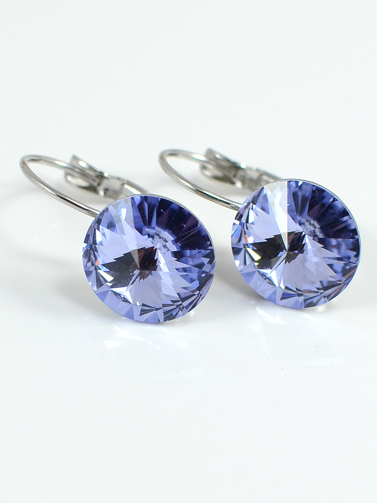 Earrings 3188
