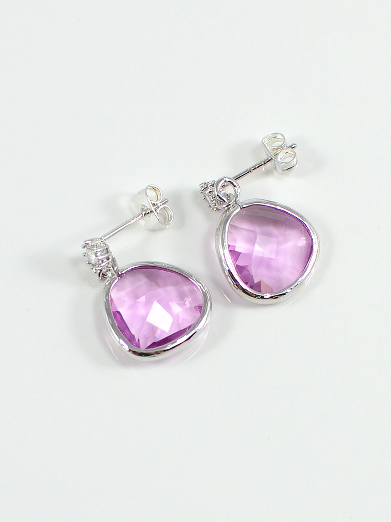 Earrings 3224