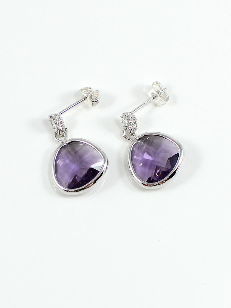 Earrings 3225