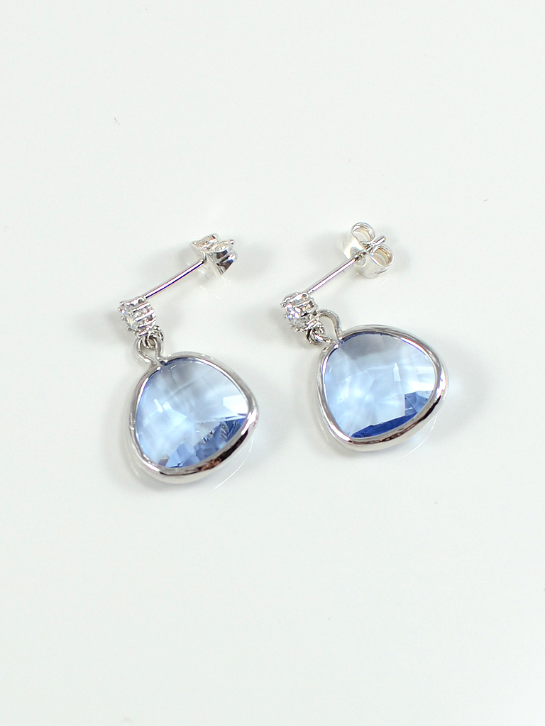 Earrings 3226