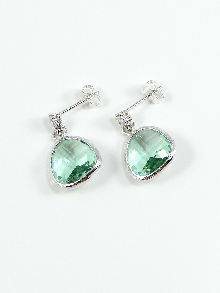 Earrings 3228