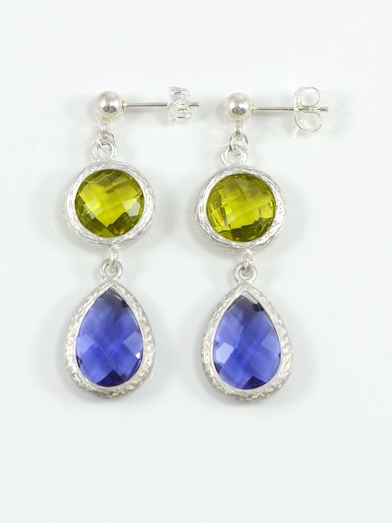 Earrings 3232