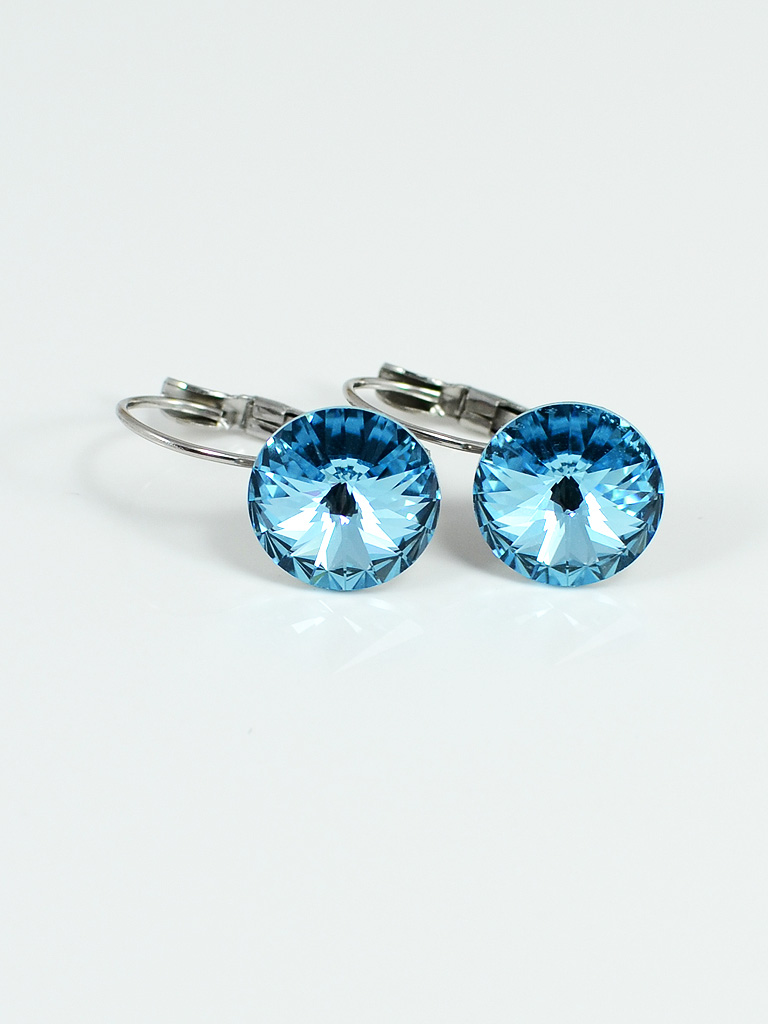 Earrings 3281