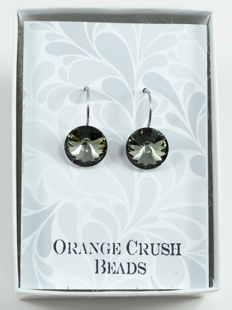 Earrings 3283
