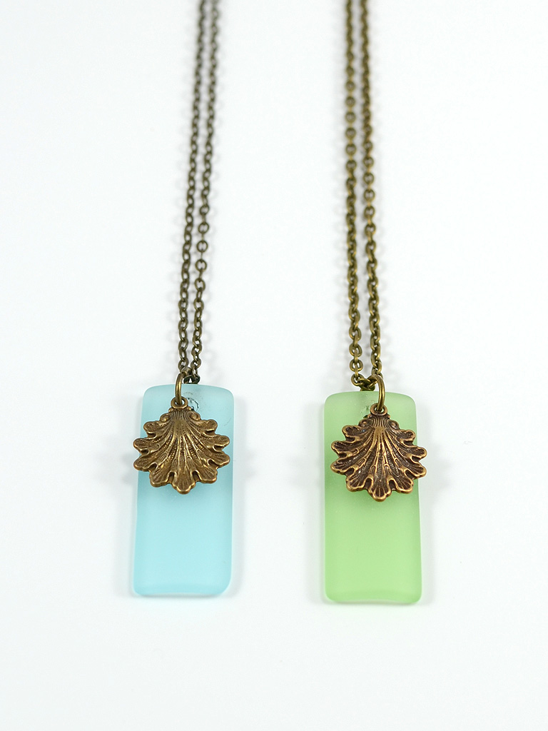 Necklace 3293