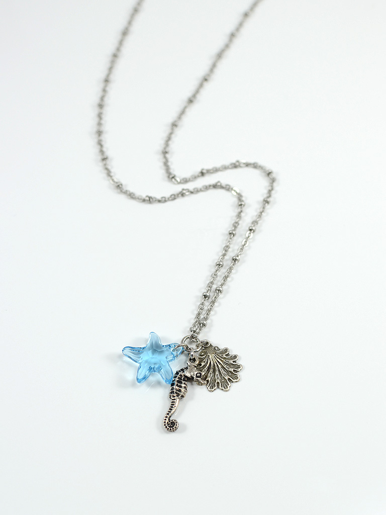 Necklace 3297