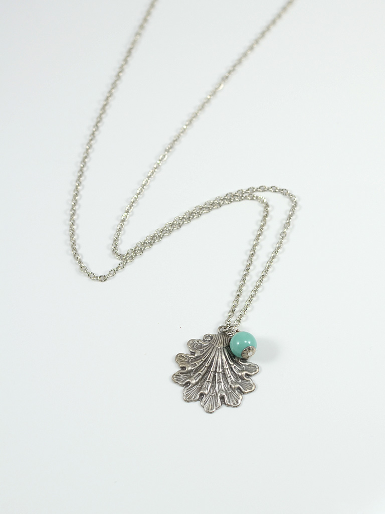 Necklace 3302