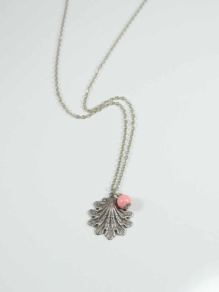 Necklace 3303