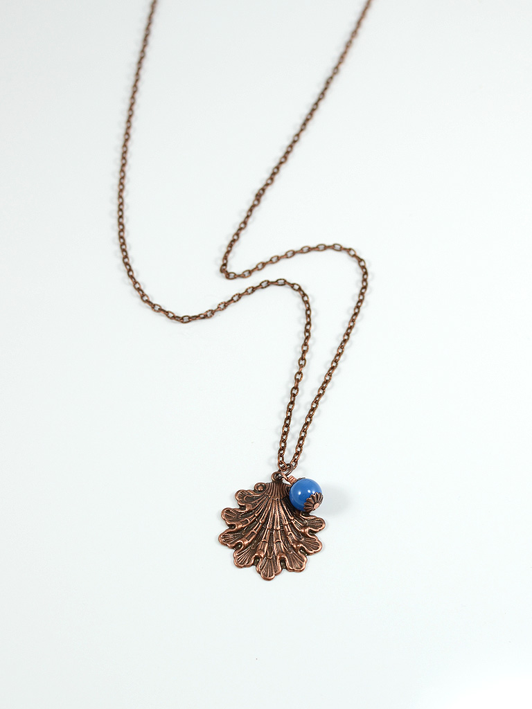 Necklace 3305