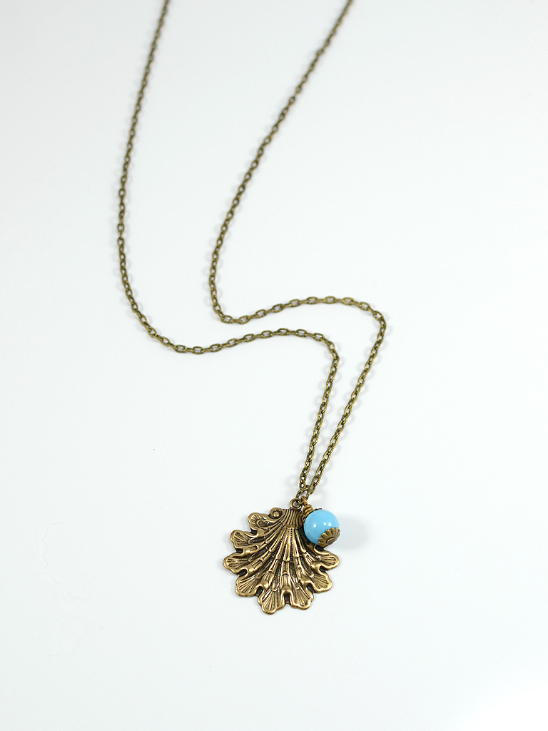 Necklace 3306