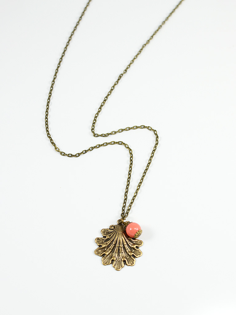 Necklace 3307