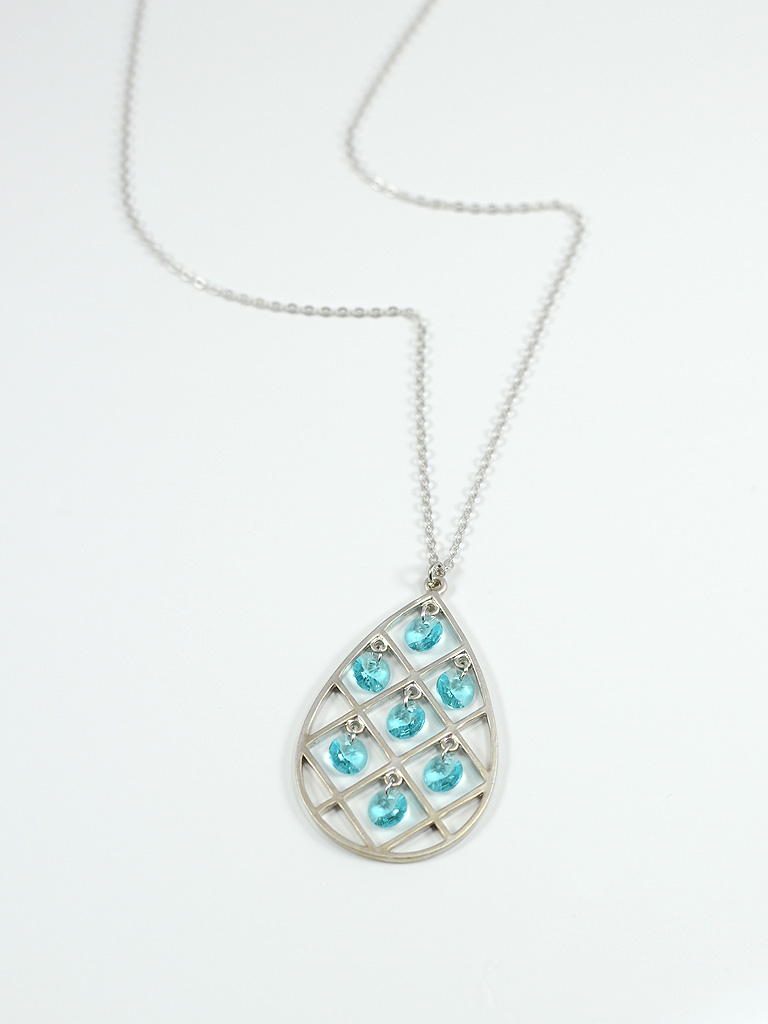 Necklace 3326