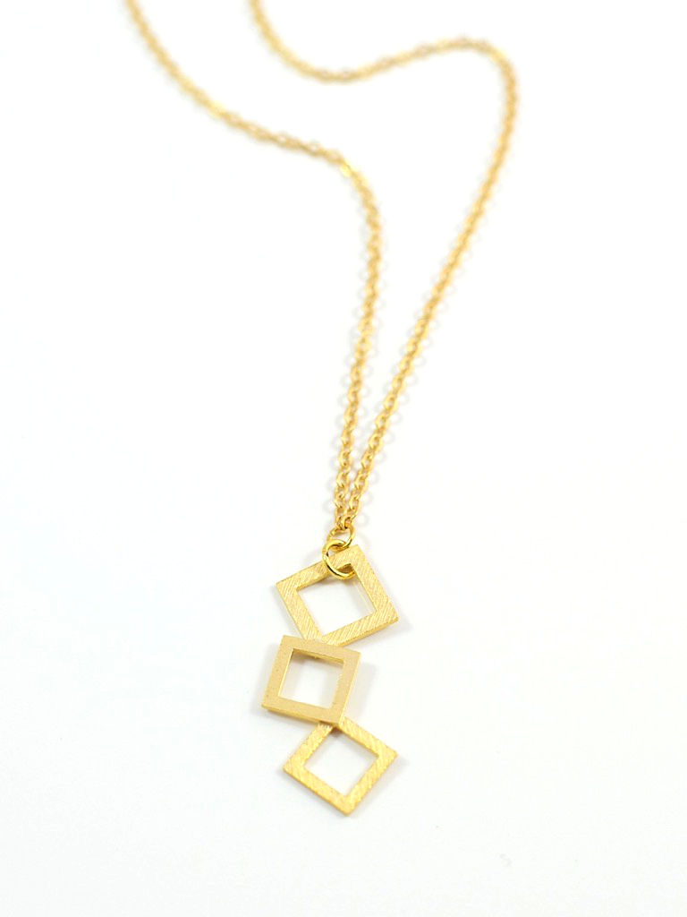 Necklace 3332
