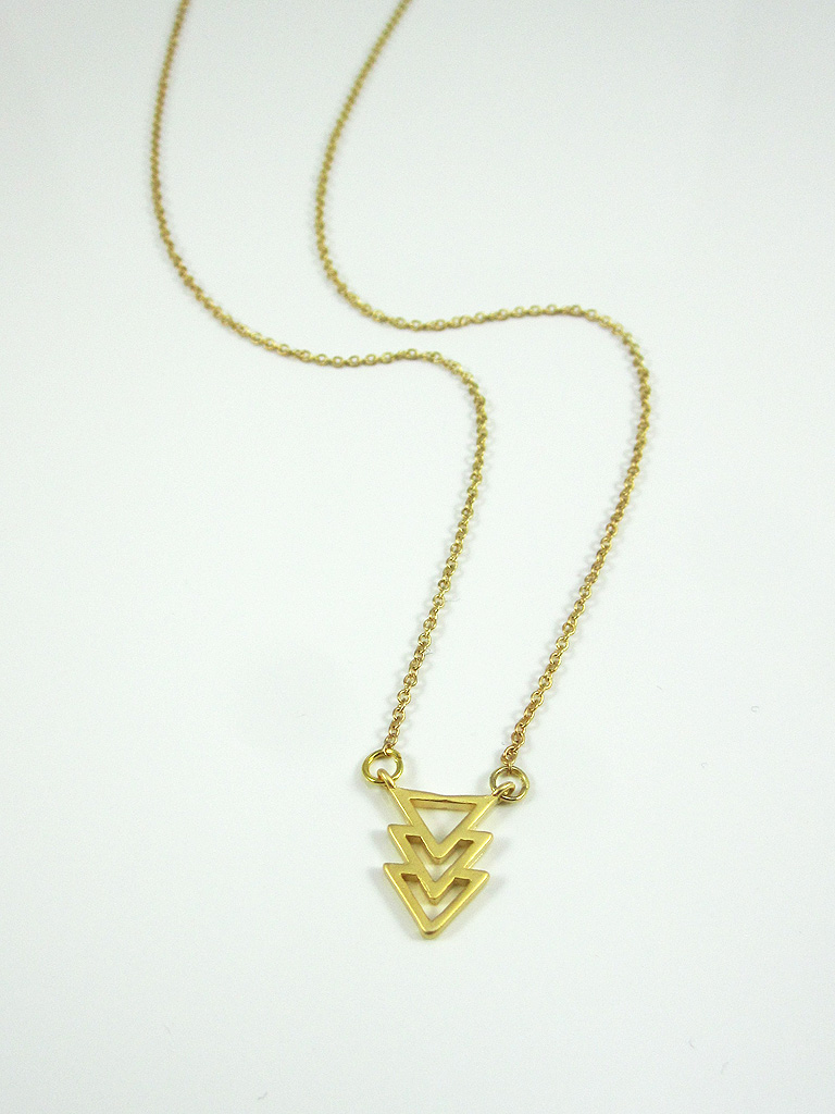 Necklace 3352