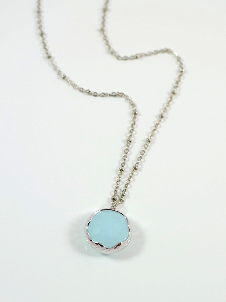 Necklace 3371