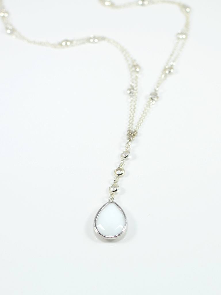 Necklace 3398