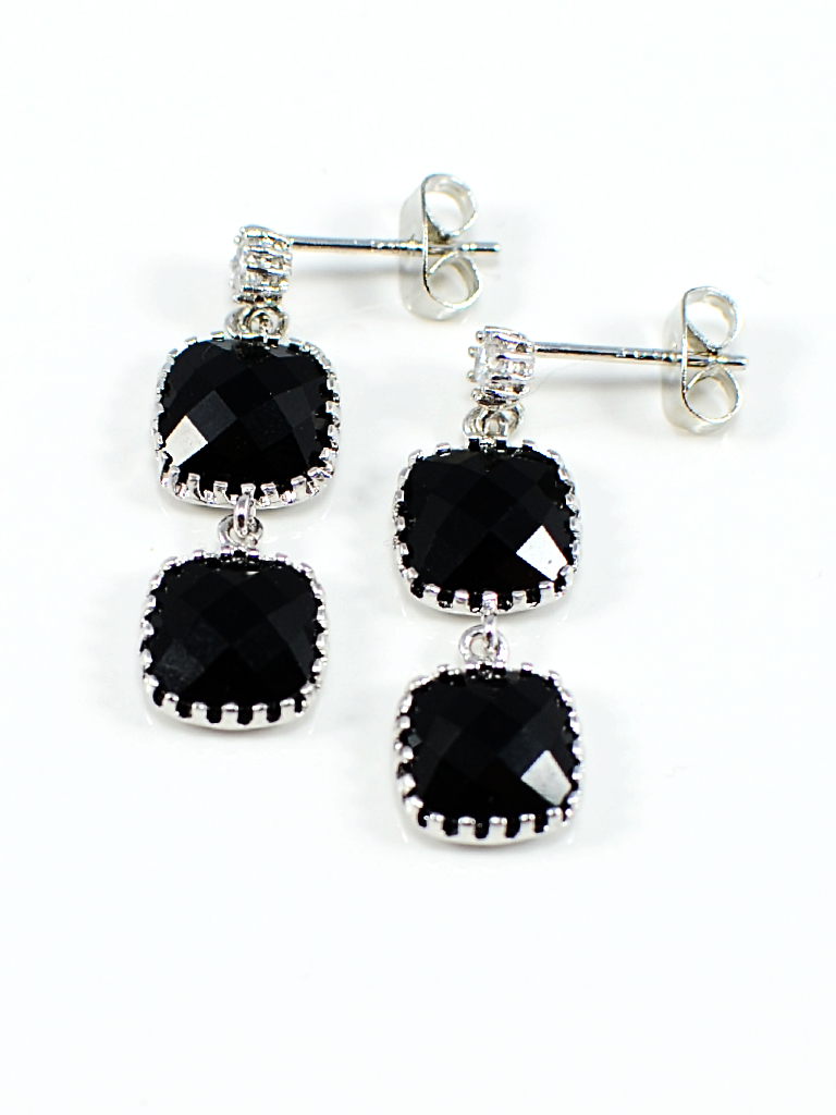Earrings 3399