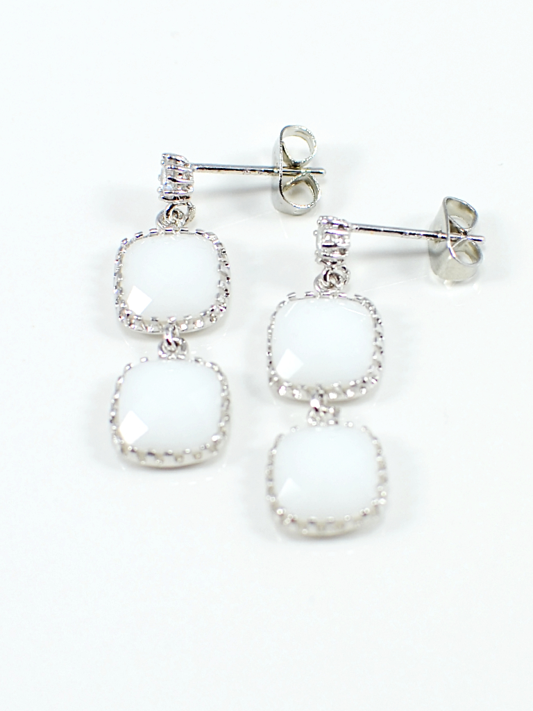 Earrings 3400