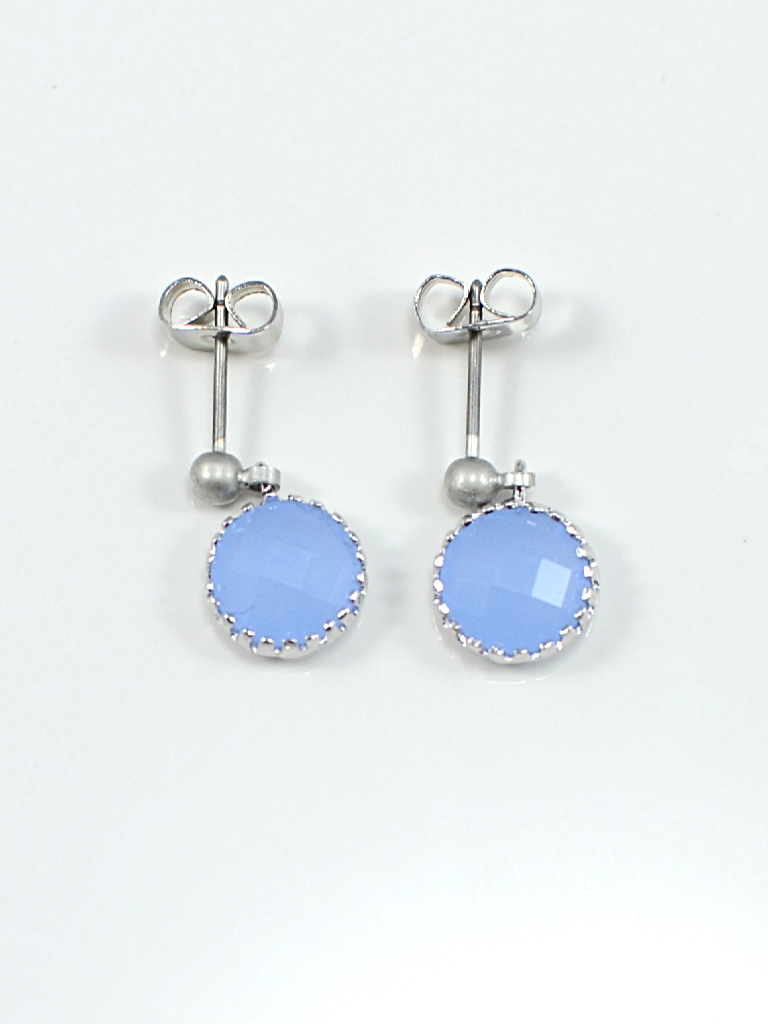 Earrings 3404