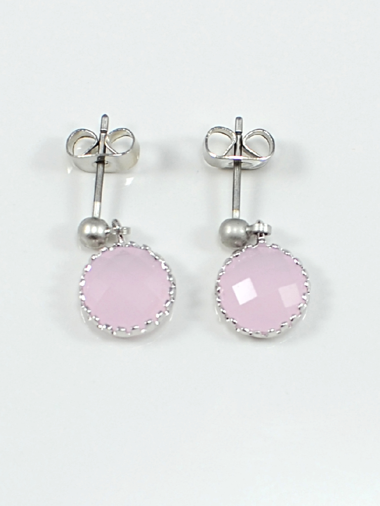 Earrings 3405
