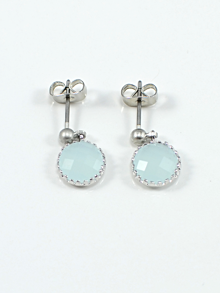 Earrings 3406